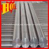 ASTM B348 Gr5 Titanium Alloy Bar for Sale