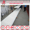 Prepainted Corrugated Plate Color Coated Roof Sheets