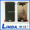 Mobile Phone LCD for Samsung Galaxy J5 Prime LCD Screen