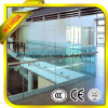 4-19mm Colored Tempered Safety Glass with CE / ISO9001 / CCC