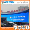 P5.9 High Density Outdoor Full Color Giant LED Screen Display