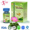 100% Nature Original Meizi Evolution Fastest Weight Loss Slimming Pills