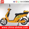 2 Wheel Electric Scooter (JSE215)