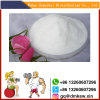 Pharmaceutical Chemicals Methenolone Acetate Steroids Hormone with Comptitive Price CAS434-05-9