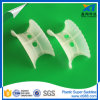 New Plastic Intalox Super Saddle