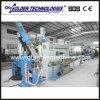 High Quality Extrusion Machine