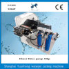 High Precision Water Jet Cutting Machine Part Direct Drive Pump
