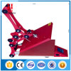 Manual Heat Press Machine with High Pressure
