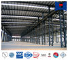 Steel Structure Workshop and Prefabricated