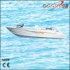 Popular Among Young People Fashionable Aluminum Yacht (500 PROFISH)