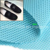 Shoes Material, Shoes Upper Mesh