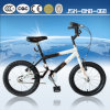 King Cycle Children MTB Bike for Boy Direct From Topest Factory