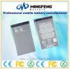 for Nokia BL-4J Mobile Phone Battery Li-ion Accessory C6/C6-00/C6-02/600/Bl-4j