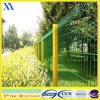 Various Kinds of Wire Mesh Fence