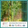 Euro Fencing Gate /Garden PVC Mesh Euro Fence Factory Price