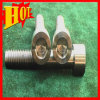 DIN912 M20 Hex Socket Gr 5 Titanium Bolts