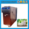 Storage Tank Milk Pasteurizing Machine