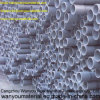 Used for Water Supply and Drainage PVC Pipe and Tube