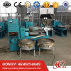 Palm Kernel Expeller Commercial Cookie Press Machine Groundnut Oil Press