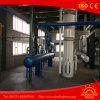 Soybean Leaching Machine Soybean Oil Extractor