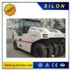 Lutong Brand Rubber Tyre Roller (LTP2030)