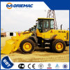 Top Brand 3 Ton Small Wheel Loader LG933L for Sale