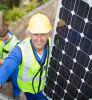High Quality 20000W to 30000W (30KW) Solar Power System
