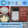 Good Leavening Agent Sodum Bicarbonate 99%