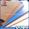 2-30mm Raw MDF and Melamine MDF in Building Material