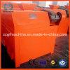 Organic Chemical Granulating Complete Equipment