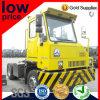 Sinotruk 4X2 Terminal Tractor