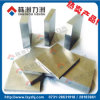 Yl10.2 Sintered Carbide Plate for Processing EDM