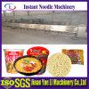 Egg Noodles Making Machine/Food Machine