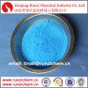 EDTA Cu Copper Chelate Fertilizer