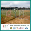 Temporary Chain Link Fence/ Portable Fence/ Temporary Fence