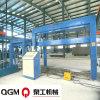 QGM AAC Block Plant