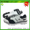 Best Seller Cheap Men Running Shoes