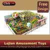 Ce Popular Design Children Indoor Playground Park (ST1424-6)