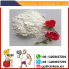 99% Purity Pharmaceutical Raw Material Mestanolone Ermalone Steroids CAS521-11-9