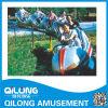 Hot Sale Outdoor Children Ride (QL-C069)