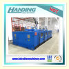 1250mm New Type Rubber Jacketed Cable Twisting Machine