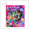 Jingle Jewelry Girl's Creator Set Toys for Girl