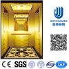 Home Hydraulic Villa Elevator with Italy Gmv System (RLS-255)