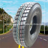 Rockstone Brand Radial Truck and Bus Tires for Trailers (825R20)