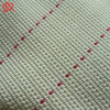 Waterproof Woven Geotextile Used in Highway Engineering