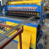 Reinforcing Steel Bar Mesh Panel Welding Machine