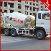 Dongfen/HOWO Concrete Truck Mixer Heavytruck