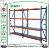 Longspan Storage Heavy Duty Shelves Storage Shelving