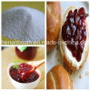 Food Garde Dl-Malic Acid, L-Malic Acid From China Professional Factory