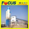 90m3/H Concrete Batching Plant/ Centrale a Beton